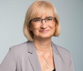 Dorota Jarodzka-Środka