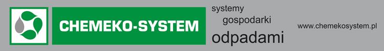 chemeko_system_750_100