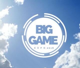 Big Game Expo