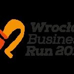 Wrocław Business Run