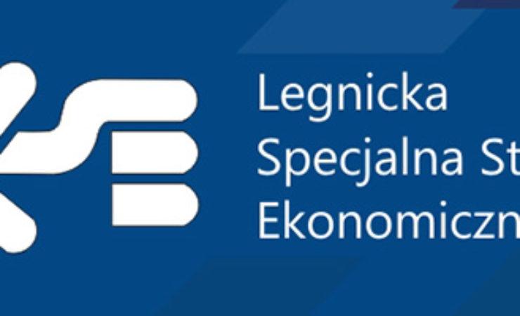 H&M zainwestuje 280 mln zł w Legnickiej Specjalnej Strefie Ekonomicznej