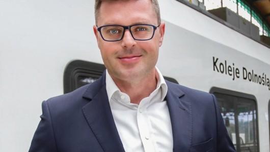 Jerzy Michalak
