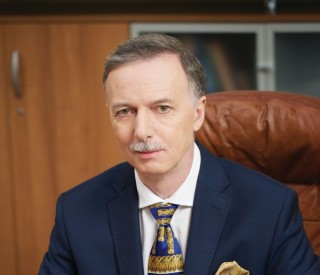 Piotr Regiec