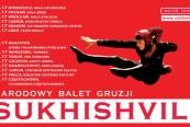 Gruziński balet
