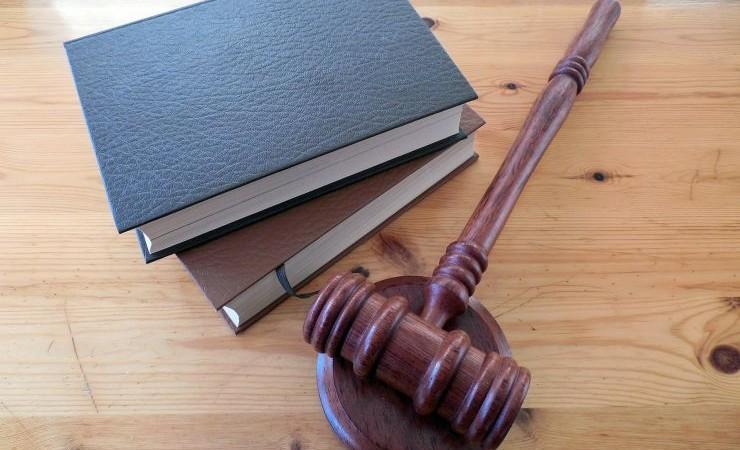 Nowe prawo i ulga na start dla początkujących przedsiębiorców