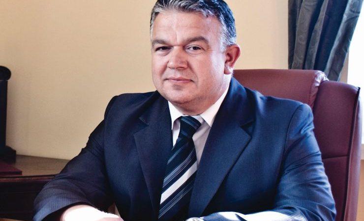 Wołów: Cały czas inwestujemy w infrastrukturę i turystykę