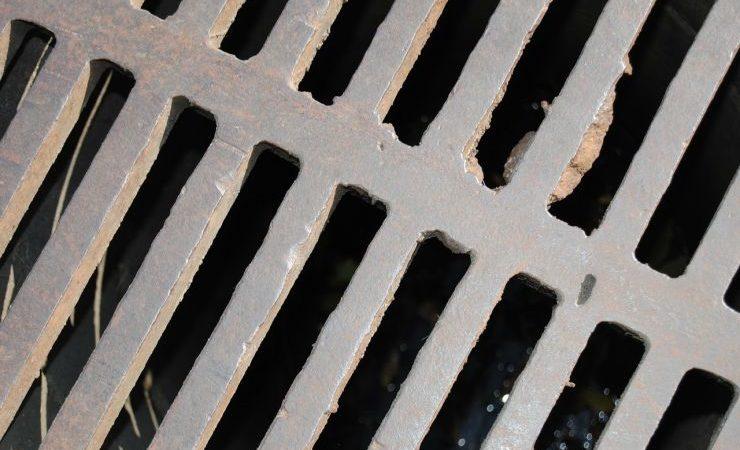 44 mln zł na rozwój sieci wodociągowo-kanalizacyjnych