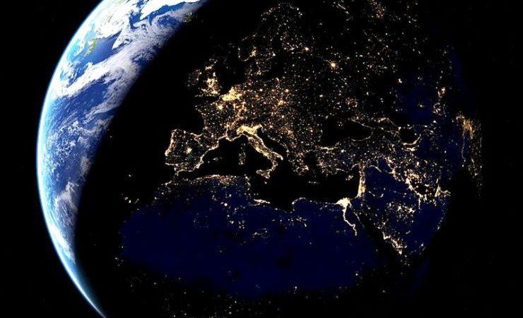 Godzina dla Ziemi – przyłączmy się do międzynarodowej akcji