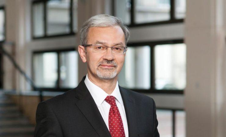 Polska odpowiedź na wyzwania w Europie