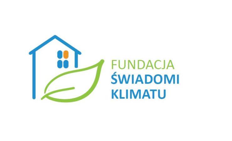 Rozwój klastrów energetycznych szansą dla gmin i mieszkańców