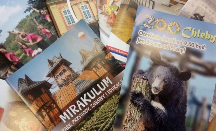 Dolny Śląsk – Kraj środkowoczeski na turystycznym szlaku