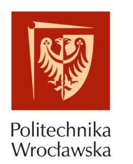 politechnika wrocławska, logo
