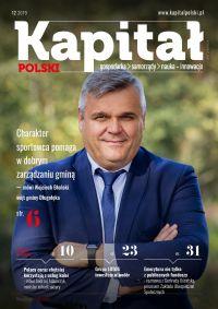 Kapitał Dolnego Śląska marzec 2017
