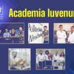 Academia Iuvenum baner