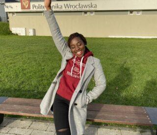 Grace Awhobiwom Abu-Undiyaundeye