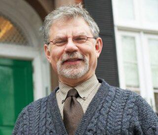 prof. Joseph Weiler