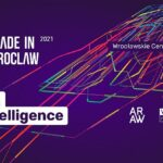 Made in Wroclaw 2021 baner