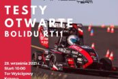 PWR_Racing_Team_pokaz