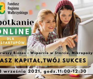 Webinar dla startupów_FRW